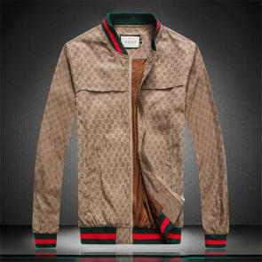 20k gucci jacket sale  g503 begei
