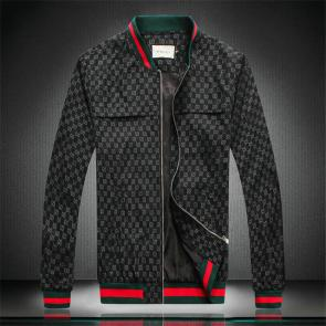 20k gucci jacket sale  g503 black
