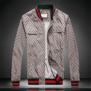 20k gucci jacket sale  g503 gray
