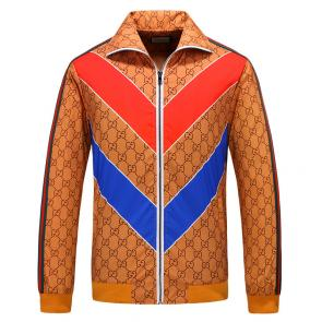 20k gucci jacket sale  arrow gold