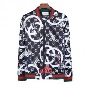 20k gucci jacket sale  big gg
