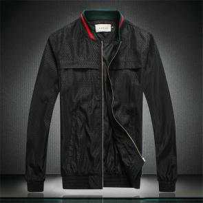 20k gucci jacket sale  gg4xl black
