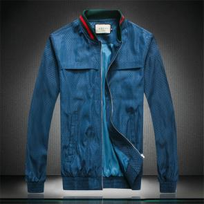 20k gucci jacket sale  gg4xl blue