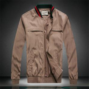 20k gucci jacket sale  gg4xl discount