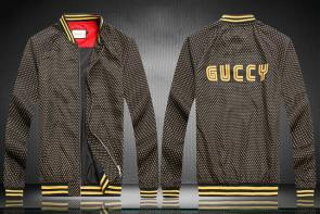 20k gucci jacket sale  guccy star gold