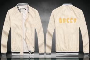 20k gucci jacket sale  guccy star white