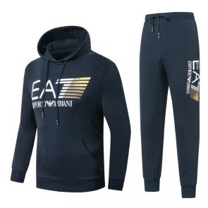 achat jogging armani pas cher 7wind hoodie