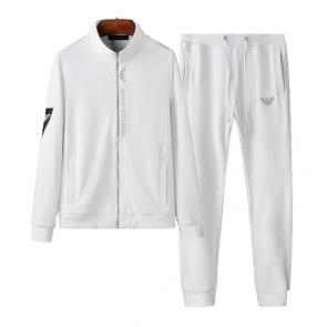 achat jogging armani pas cher ar exchange cotton
