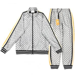 acheter gucci brand gg tracksuit classic gg