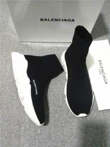 balenciaga shoes collection triple-s speed trainers  bam855040