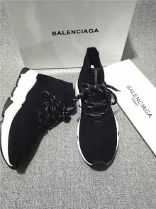 balenciaga shoes collection triple-s speed trainers  bam855051
