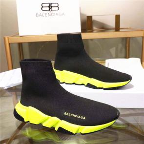 balenciaga shoes collection triple-s speed trainers  bam855054