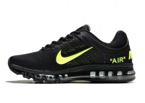 cheap nike air max 360 air max technology black green