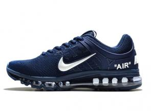 cheap nike air max 360 air max technology blue