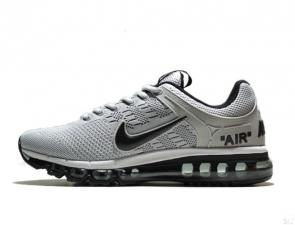 cheap nike air max 360 air max technology gray