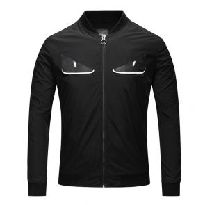 fendi jacket de jogging fe-35022