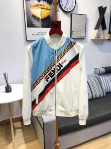 fendi jacket de jogging fe-59112