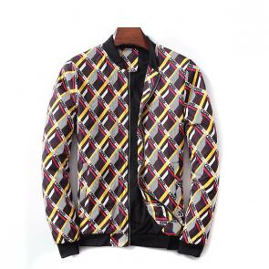 fendi jacket de jogging ff-9550