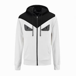 fendi jacket de jogging hoodie eyes   3749
