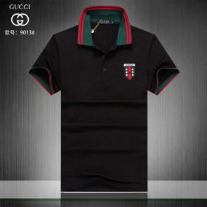 gucci hommes unisex gucci polo t-shirt bee discount