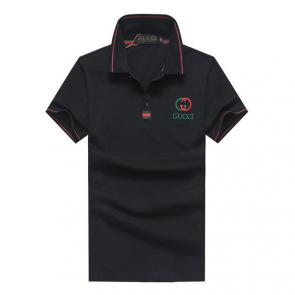 gucci hommes unisex gucci polo t-shirt gg mode