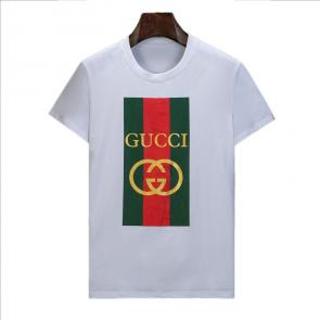 gucci hommes unisex gucci polo t-shirt gucci gg classic