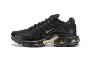 magasin pas cher populaire nike air max tn man chaussures irt43-208 man