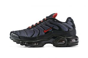 magasin pas cher populaire nike air max tn man chaussures irt43-a4 man