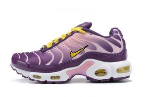 magasin pas cher populaire nike air max tn women chaussures wn9053-209 women