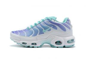 magasin pas cher populaire nike air max tn women chaussures wn9053-210 women
