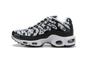 magasin pas cher populaire nike air max tn women chaussures wn9053-212 women