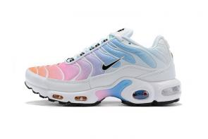 magasin pas cher populaire nike air max tn women chaussures wn9053-213 women