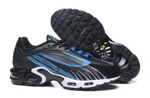 marque nike air max tn3 homme remise prix blue wave