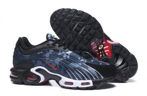 marque nike air max tn3 homme remise prix real wave