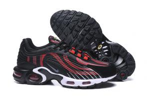marque nike air max tn3 homme remise prix red black wave