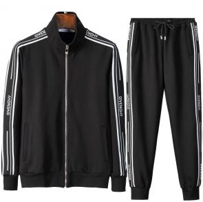 men casual fashion tracksuit givenchy gy5014