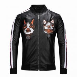 hommes gucci jackets luxury fashion veste grade two dog