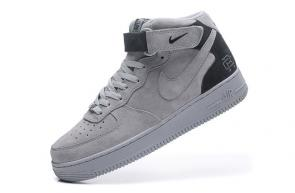 nike air force 1 amazon mid