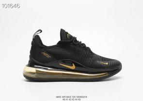 nike air max 270 france 2019 sneakers black brown air