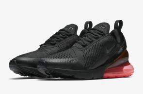 nike air max 270 chaussures de fitness femmes new fr01