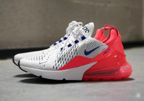 nike air max 270 chaussures de fitness femmes new fr02