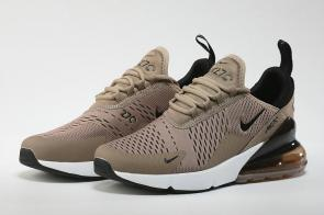 nike air max 270 chaussures de fitness femmes new fr03