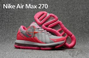 nike air max 270 chaussures de fitness femmes new fr05