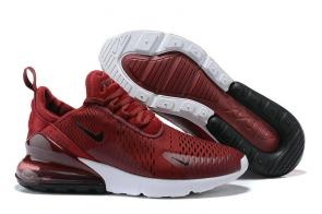 nike air max 270 chaussures de fitness femmes new fr06