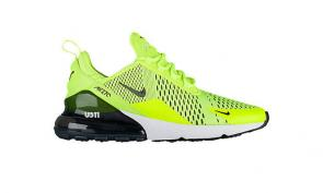 nike air max 270 chaussures de fitness femmes new fr07