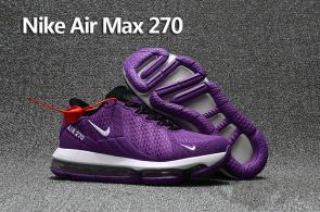 nike air max 270 chaussures de fitness femmes new fr13