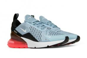 nike air max 270 shoes de fitness women new fr14