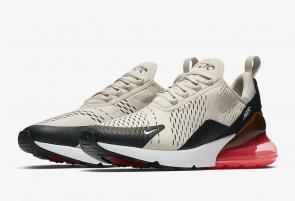 nike air max 270 chaussures de fitness femmes new fr15