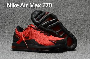 nike air max 270 chaussures de fitness femmes new fr16