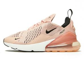 nike air max 270 shoes de fitness women new wmr11